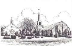 ChurchDrawing-300dpi.JPG.w300h192