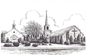 ChurchDrawing-300dpi.JPG.w300h192