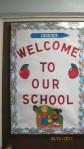 Levittown Preschool banner