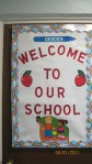 Levittown Preschool banner