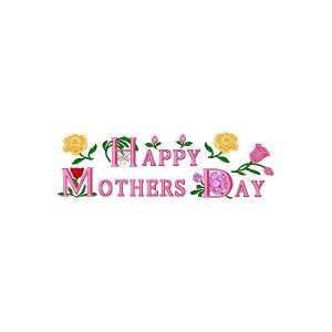 mothers-day-clip art