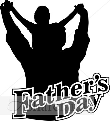 fathers-day-clip-art7