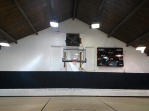FPC gym - Gym
