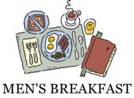 mensbreakfast