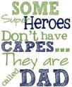 happy_fathers_day_capes
