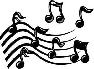 Music Notes 11