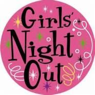 Girls Night OUt-