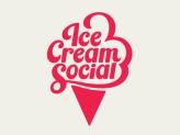 Ice Cream Social x 4