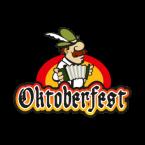 Oktoberfest - Music
