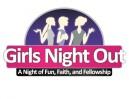 girls night out fellowshipx