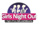 girls night out fellowshipx