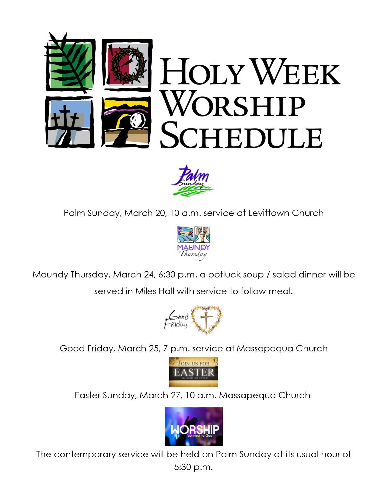 Holy Week 2016x.jpg