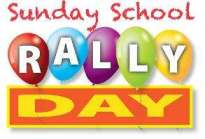 sunday-school-rally-day