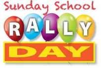 sunday-school-rally-day