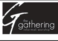 the-gathering-formal-worship