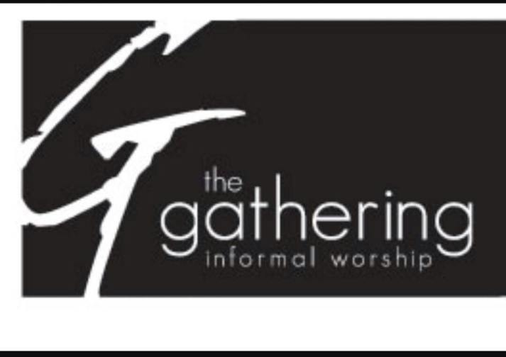 the-gathering-formal-worship
