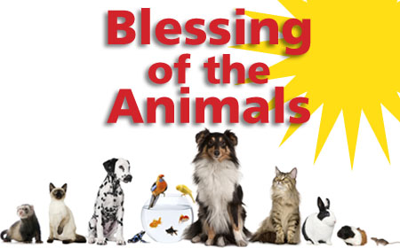 blessing-of-the-animals