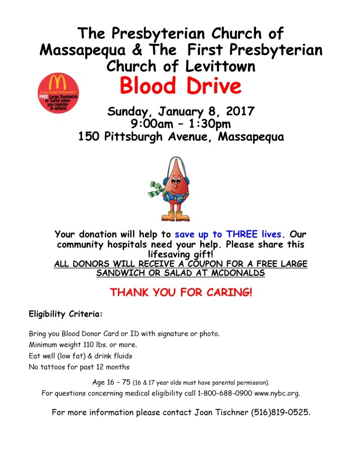 blood-drive-1-8-17-pub