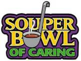 souper-bowl-of-caring