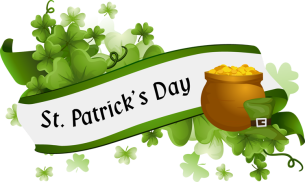 st-patricks-day-banner