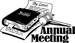 annual-meeting