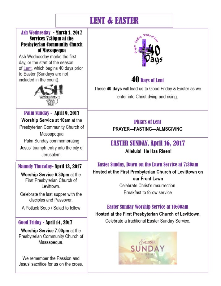 season-of-lent-worship-schedule-2