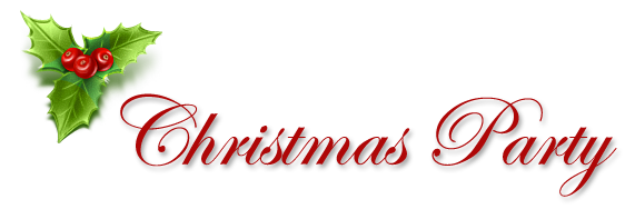 christmas dinner party friday december 1st first presbyterian rh levitfpc org free office christmas party clipart free christmas party pictures clip art