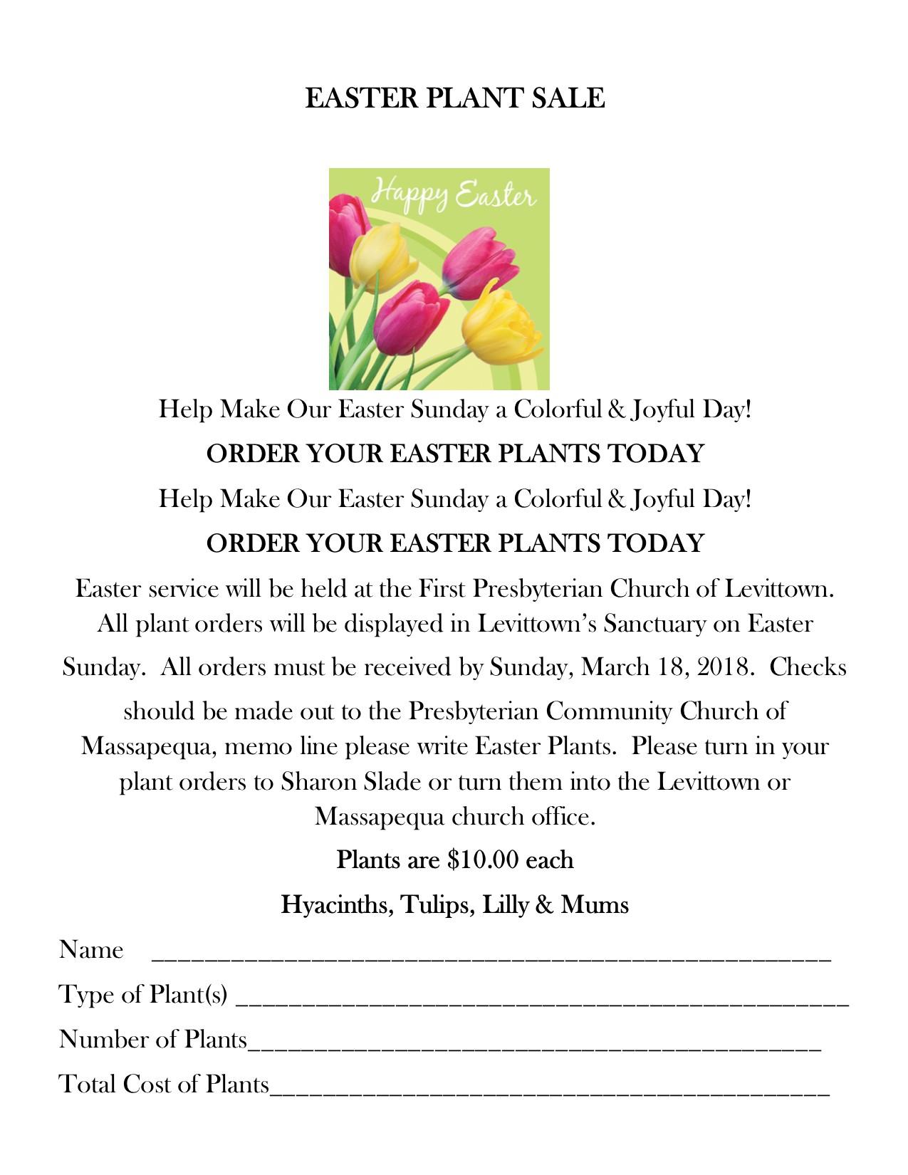 Easter Plants 2018.jpg