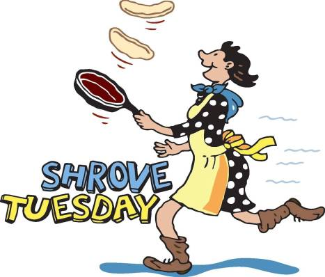 Shrove-Tuesday-Tossing-Pancakes-Clipart