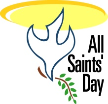 all-saints-day-clip-art-1