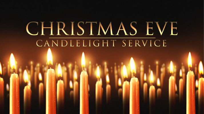 christmas-eve-candlelight-service_orig