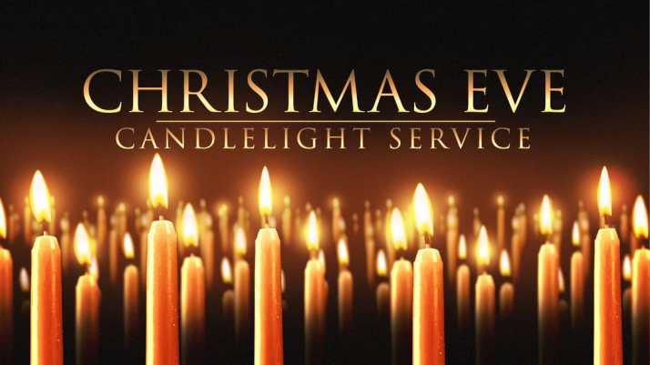 christmas-eve-candlelight-service_orig
