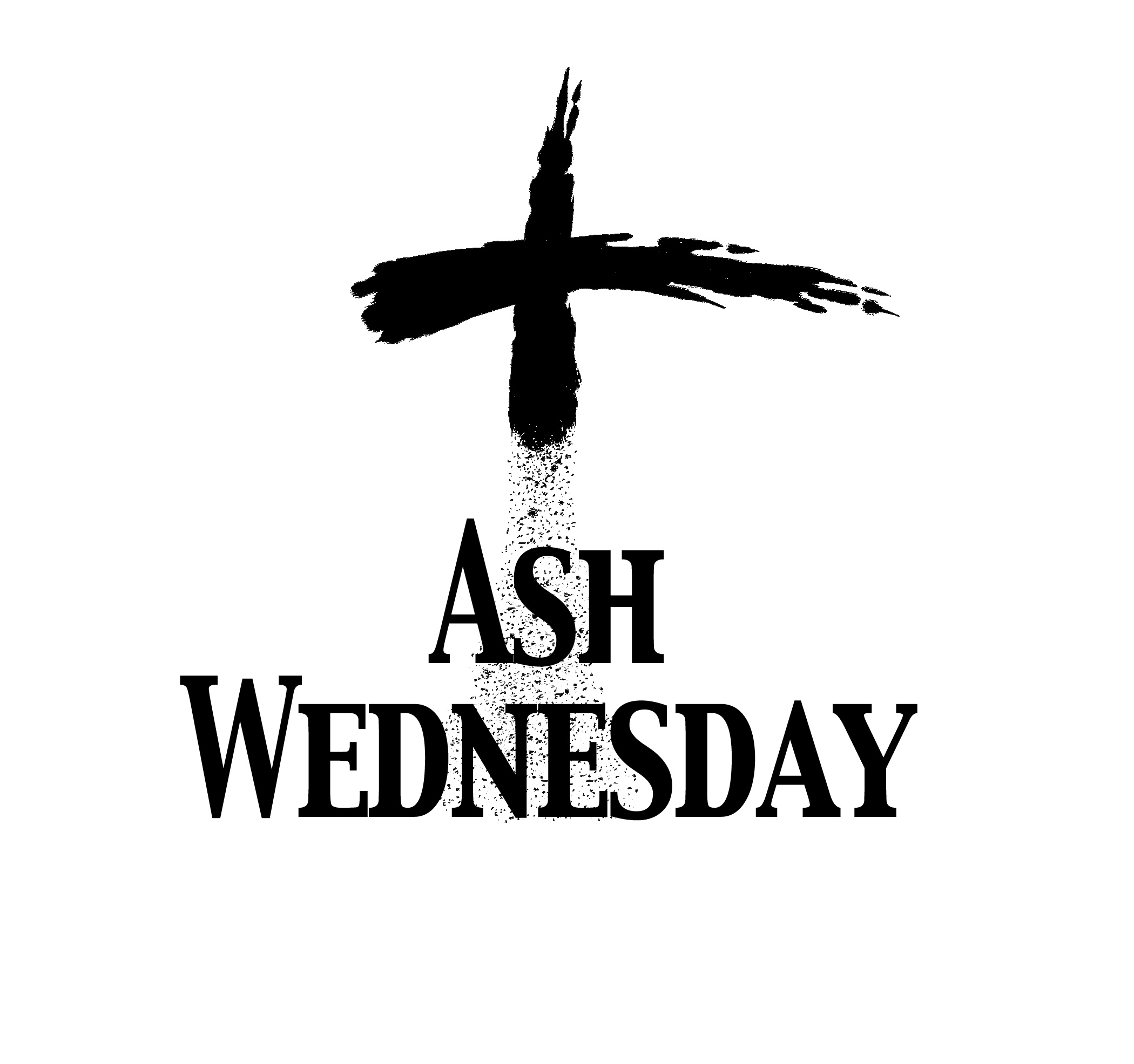 ash-wednesday-free-clipart-1